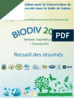 abstract_book_biodiv2019 finale.pdf