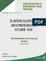 Sistema Nacional Areas protegidas Ecuador.pdf
