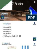 Topologias 10 RAN LTE 2018-Junio2018.pptx