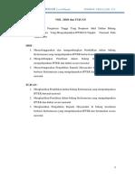 PANDUAN PENULISAN KTI AKFAR 2019.pdf