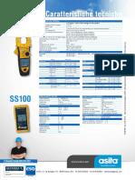PV329291 solar.pdf