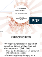 UTS-LECTURE-6-MATERIAL-SELF.pdf