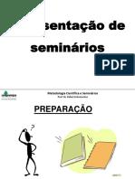 aula apresentação de seminários.pdf