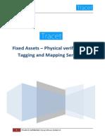 Tracet-Fixed-Asset-Services.pdf