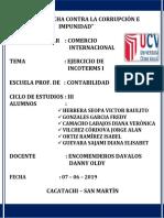Comercio Internacional 08-06-2019ok