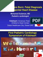 1-Before we are Born_Fetal Diagnosis of Congenital Heart Disease.docx