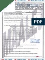 Serie N°6 sans Correction - oscillation Mecanique Forcées - Lycée Hedi Chaker Sfax.pdf