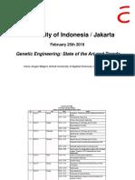 GE Jakarta 01