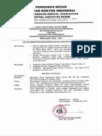 SK-PENGURUS-2018-2021_00011 (1)
