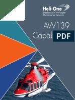 h1 Aw139 Brochure Final Nov 2017