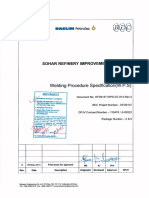 OFD0137-WPS-GT-013-REV-0 (2)