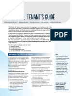 12280 SBC Retail Tenants Guide 27-05-2014