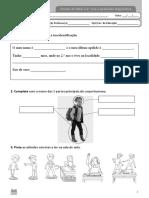 Ficha Avaliacao Diagnostica EM 2