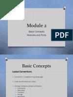 Module2.pdf