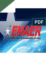 020- ENAER TCG C-130 2019 R1.pdf