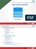 Foresight_NV_Training_Intro V.1.pptx