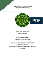 SRI JAMALIAH_RUMAH SUSUN.pdf