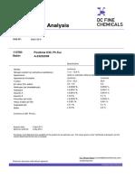 PVP K30.pdf