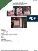 accordian file.pdf
