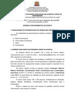 Trabalhos e Normas_V Encontro.docx