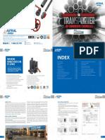 Chem  brouchure .pdf