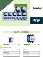 LT-Contactor-Ranges.pdf