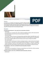 0_Resume..pdf
