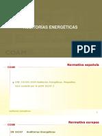 1680.pdf