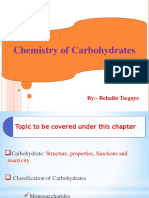 7. Chemistry of Carbohydrate pc.pptx