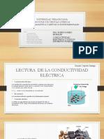 Conductividad y Sdt_ Eq2 (1)