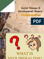 NEOLIBERALISM.ppt