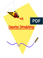 Aula1_Modo_de_Compatibilidade_.pdf