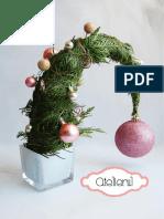 Atelierul_no7_Craciun.pdf