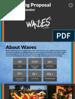 Waves Proposal Template.pdf