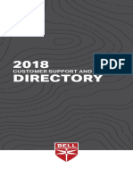 Bell Helicopter CSS Directory.pdf
