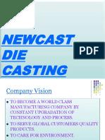 newcastdiecasting-121012011425-phpapp02