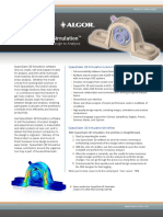 SpaceClaim+3D+Simulation+Brochure.pdf