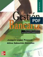 Gestión Bancaria - González, Lopez 2008(3)