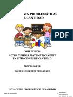 3.- 84 pag-200 preg - 140W - 70PDF (1)