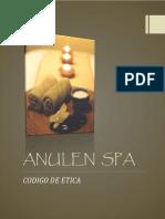 CODIGO DE ETICA.docx