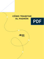 IED_Madrid_Guia_Tramitar_Padron.pdf