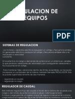 13 U9 A regulacion de equipos.pptx