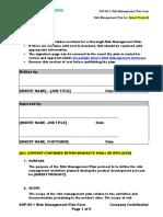 Risk Management Plan Form_Greenlight Guru.docx
