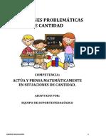 3.- 84 pag-200 preg - 140W - 70PDF (1).docx