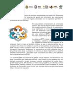 Mercadotecnia - Investigación Unidad 3