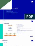 Tp2 Java Introduccion a La Plataforma Java(1)