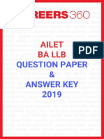AILET-BA-LLB-Program-Question-Paper-Answer-Key-2019.pdf