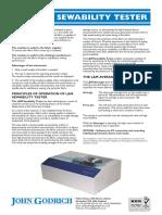 201446064-Sew-Ability.pdf