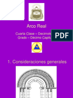 Grado_13_Caballero_Del_Arco_Real_1era_Parte.ppt
