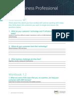 AWS Business Professional Workbook.docx